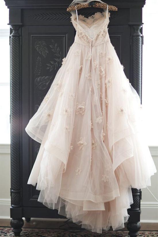 abito-sposa-foto