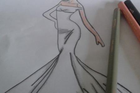 come-disegnare-un-abito-da-sposa_33719d9d56bbd73b668d4a4e82bafe16
