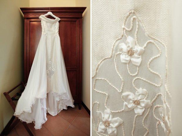 foto-dettagli-matrimonio-vestito-003