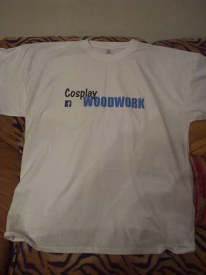 alljobsitaly e cosplay woodwork (4)